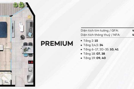 thiet-ke-can-ho-49m2-premium-loai-2-the-song-vung-tau.jpg