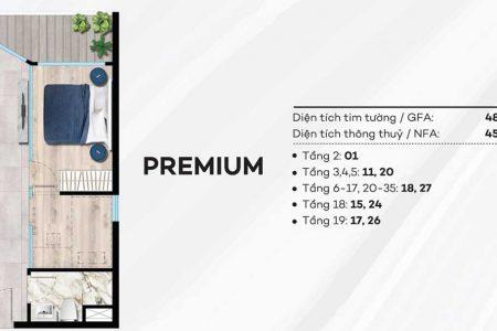thiet-ke-can-ho-49m2-premium-loai-4-the-song-vung-tau.jpg