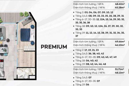 thiet-ke-can-ho-49m2-premium-loai-5-the-song-vung-tau.jpg
