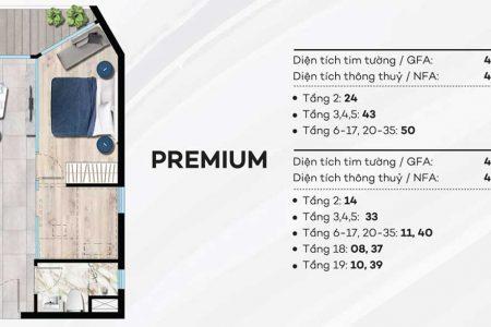 thiet-ke-can-ho-49m2-premium-the-song-vung-tau.jpg
