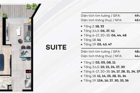 thiet-ke-can-ho-49m2-suite-the-song-vung-tau.jpg
